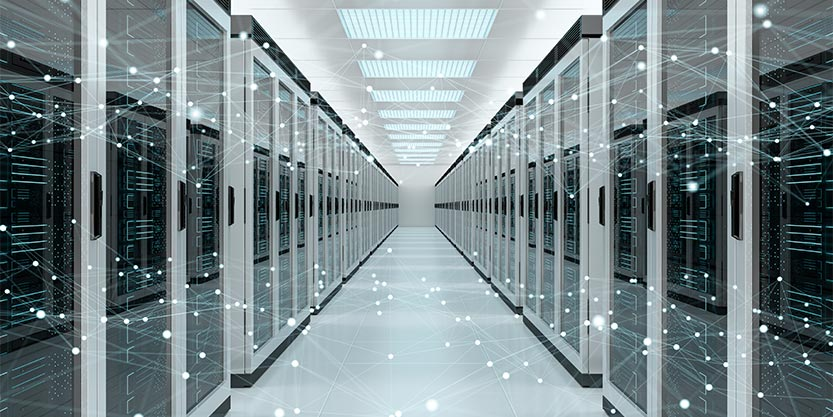 The Hong Kong data center market remains resilient amid recession