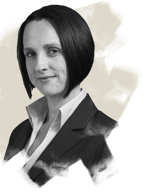 Headshot of Deborah Yates Regional Compliance Counsel – Asia Pacific Global Compliance Counsel, Australia